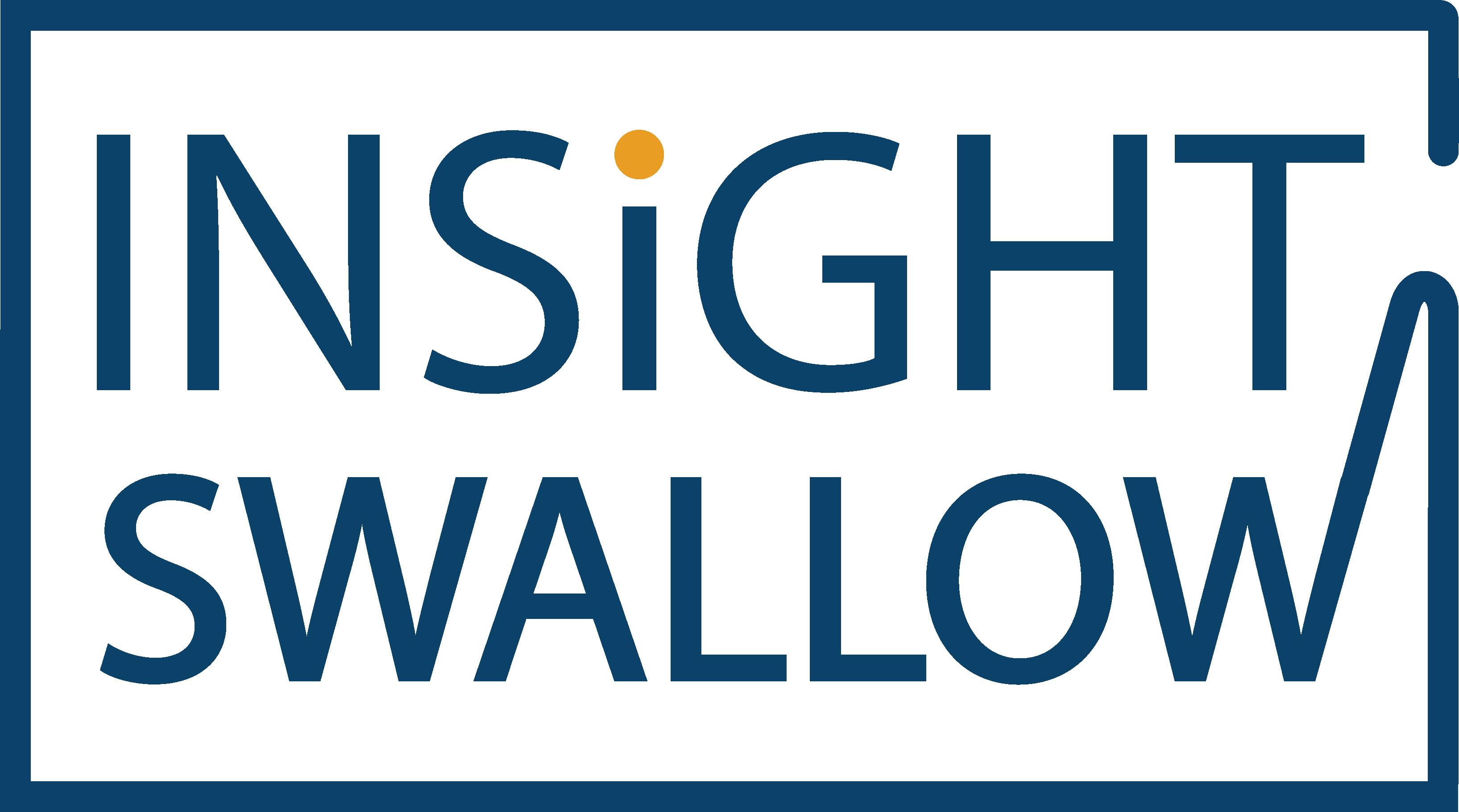 Insight Swallow
